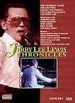 Jerry Lee Lewis Chronicles