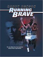 Running Brave