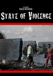 State of Violence