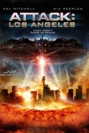 ATTACK: Los Angeles