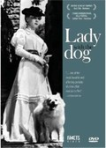 Dama s sobachkoy (The Lady with the Little Dog)