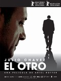 El Otro (The Other)