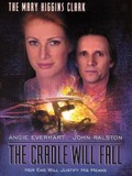 Mary Higgins Clark's 'The Cradle Will Fall'
