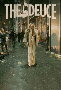 The Deuce: Season 2 - Rotten Tomatoes