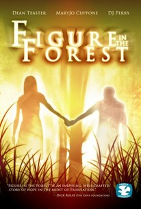 A Selva (The Forest)