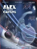 Alex and the Ghosts