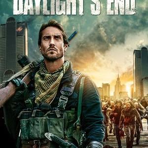 Daylights End Stream