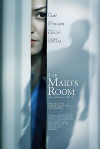 The Maid's Room