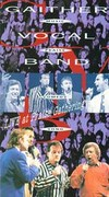 Gaither Vocal Band - Live at Praise Gathering
