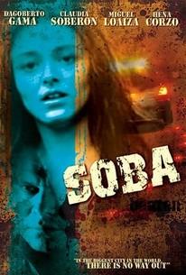 Soba (Beaten)