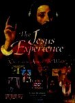The Jesus Experience: Christianity Around the World