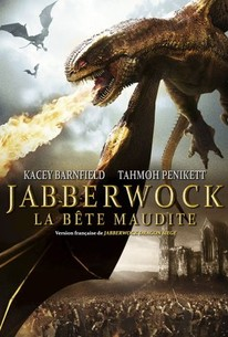 Jabberwock