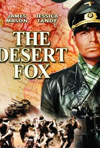 the desert fox the story of rommel online sa prevodom