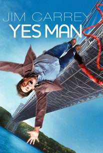 Yes Man 2008 Rotten Tomatoes