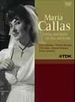 Maria Callas - Living and Dying for Art and Love