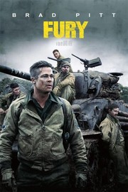 100 Best War Movies of All Time << Rotten Tomatoes – Movie
