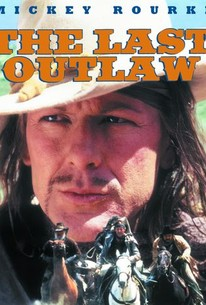 The Last Outlaw 1994
