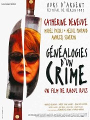 Genealogies of a Crime (Généalogies d'un crime)