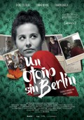 An Autumn Without Berlin (Un oto�o sin Berl�n)