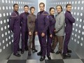 Star Trek: Enterprise: Season 1