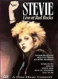Stevie Nicks - Live at Red Rocks
