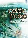 Celtic Tides: A Musical Odyssey