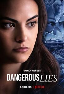 Dangerous Lies (Windfall)