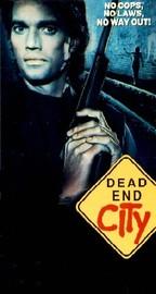Dead End City
