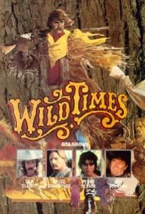 Wild Times