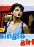 A Single Girl