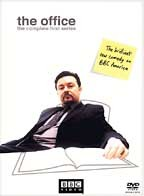 Office: The Complete First Series