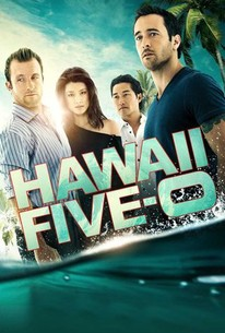 Hawaii Five-0: Season 7 - Rotten Tomatoes