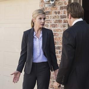 <em>Better Call Saul</em>: Season 1, Episode 3