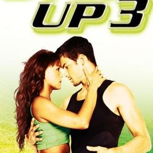 Step up 2 final dance 1080p hd youtube.