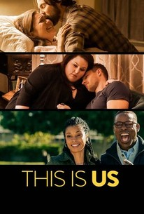 This Is Us - Rotten Tomatoes