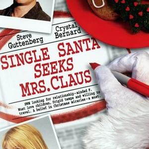 Single santa seeks mrs. claus 2004 subtitrare