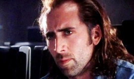 Con Air 1997 Rotten Tomatoes Cameron poe, marshal vince larkin, cyrus grissom and others. con air 1997 rotten tomatoes