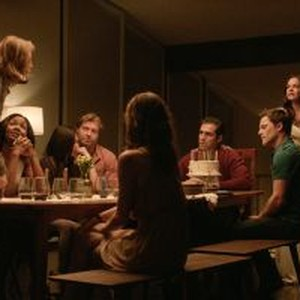 The invitation 2016 rotten tomatoes the invitation stopboris Choice Image