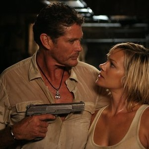 anaconda 3 offspring full movie download in tamil