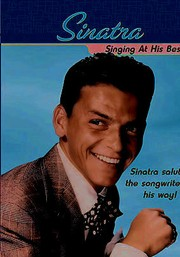 Sinatra: Singing at His Best