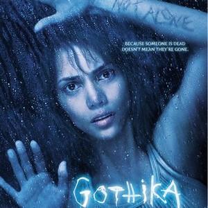Gothika Stream