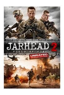 jarhead full movie in hindi