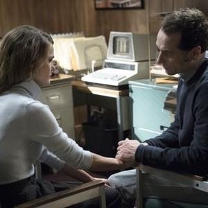 <em>The Americans</em>: Season 3, Episode 1