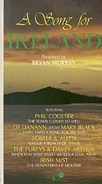 Song for Ireland