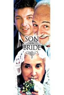 Son of the Bride