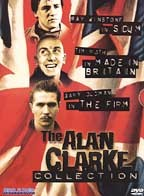 Alan Clarke Collection