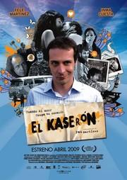 The Big Old House (El kaseron)