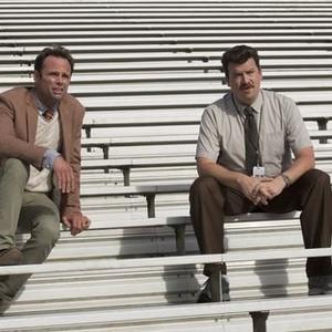 <em>Vice Principals</em>, Season 1