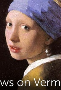 Views On Vermeer
