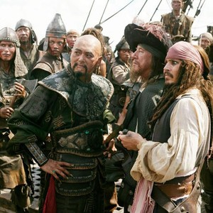 pirates of the caribbean 3 full movie free download in english